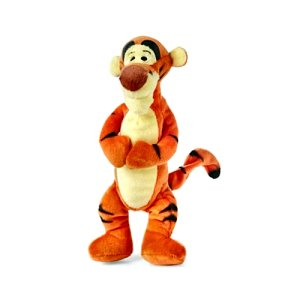 Disney Tigger Plush Toy